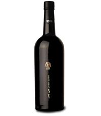 יין לקינוח - יקב ויתקין
