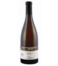 יין רציני - אביבים, 2011 של יקבי הרי גליל