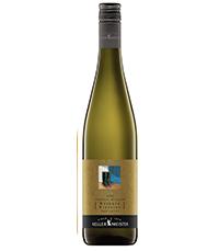 Riesling Reserve - יין מיובא מאוסטרליה