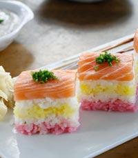 מסעדת דגים כשרה