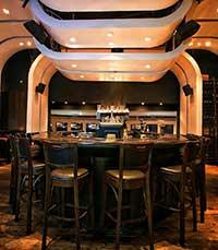 מסעדות יוקרתיות לסילבסטר 2015