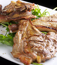מסעדות בשר מומלצות בצפון
