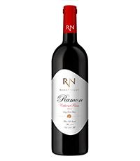 יין ישראלי - גאווה