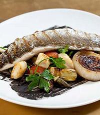 פלימרקט - מסעדת שף סוחפת