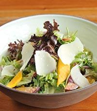 כרמים - מסעדת שף בבאר שבע