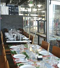 מסעדות בנמל יפו
