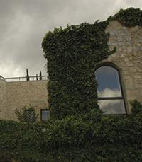 מסעדות בירושלים - מונטיפיורי