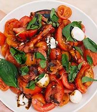 מטבח איטלקי מעולה וכשר