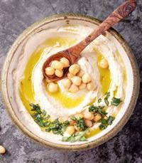 חומוסיות בתל אביב
