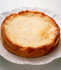 עוגת גבינה פירורים בביסקוטי