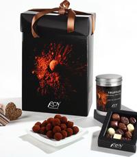 Roy שוקולד - מארזים מיוחדים