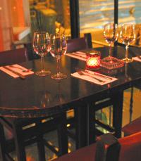 פורים - עד דלא ידע חגיגה במסעדות