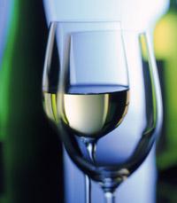 ההמונים לא הכירו את המשקה: הם שתו שיכרים שונים