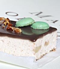 בליקר בייקרי - מגוון עוגות לחג