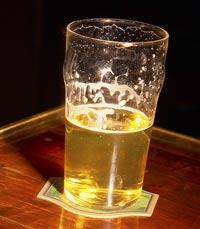 מבצעים על הבירה - מטילדה תל אביב