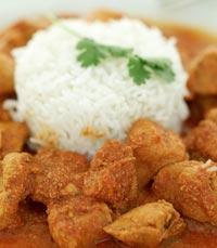 מטבח מגוון בבר-מסעדה בר גיורא