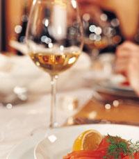 חוגגים אירועים במסעדות
