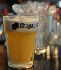 שותים ליד מסכי הענק - הוואנה פלוס