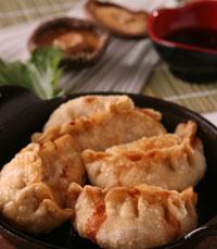 מסעדת יאמטויה מציגה מטבח יפני אמתי