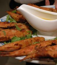 אוהבים דגים גם בירושלים - אהבת הים