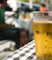 איך אתם אוהבים את הבירה שלכם?