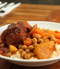 עסקית צהריים אצל ברטה - המאכלים של ברטה רחובות