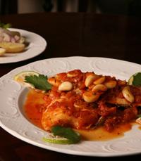 אוכל טוב באווירה ביתית - רשלה ירושלים