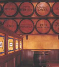 הבירה מקבלת טיפול ראוי בדבלין