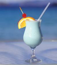 והכי כיף לשתות על החוף