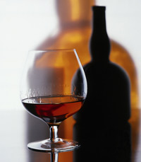אלכוהול גם בהרצליה פיתוח