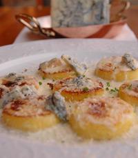 מונטיפיורי - מטבח איטלקי בחמשושלים