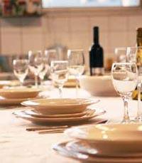 מסיימים בארוחה כיד המלך בפודסטפס
