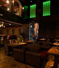 בריו דה טאפס - מסעדה חדשה בשכונה