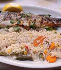 מסעדות יווניות קטנות ואמתיות