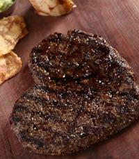 כבר אכלתם המבורגר בצורת לב?