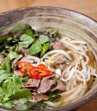 לאכול בתל אביב ולהרגיש בווייטנאם