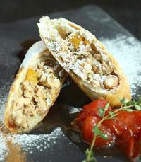 אנדיב - מסעדה כשרה באשדוד