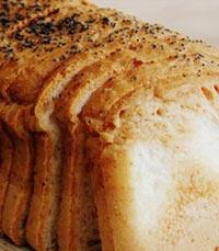 לחם ארטיזן - מוצרים כשרים