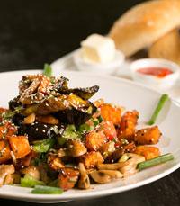 מטבח איטלקי כשר