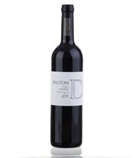 יין טוב לחג פורים - יקב דלתון