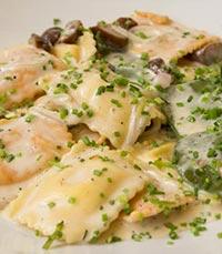 פולי בירושלים - מסעדת שף איטלקית