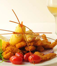 מסעדות מומלצות בחיפה