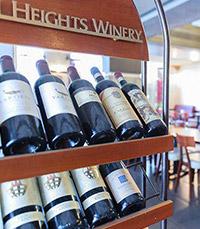 יינות שישתלבו נהדר עם הארוחה