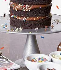 בואו להרכיב את העוגה הזוגית שלכם