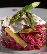 מסעדה איטלקית מומלצת בתל אביב