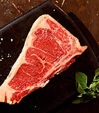 NG - להכיר קצת יותר את הבשר