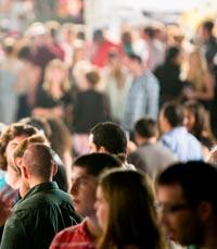 פסטיבל היין ה-15 בארץ