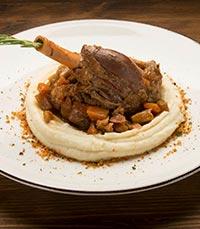 סיקיליה - בהשראת המטבח הסיציליאני