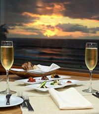 מסעדות חוף כשרות