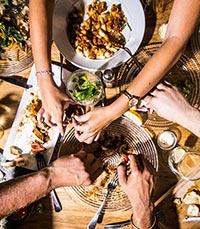 מסעדות מומלצות באשקלון